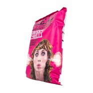 Real Handcooked Sweet Chilli Crisps Snacks (150G)
