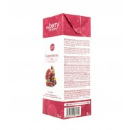 The Berry Company Superberries Red Juice (1000mL)